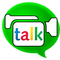 Vtok - Google VideoChat (Beta) icon