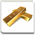 Daily Gold Price icon