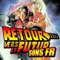RVLF - Sons FR (ancienne v.) icon