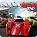 Bang Bang Racing THD logo