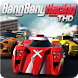 Bang Bang Racing THD icon