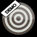 Zbrojní průkaz: Zkouškový test icon