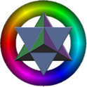 J Theme Transmogrifier CM13/12