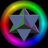 J Theme Transmogrifier CM12
