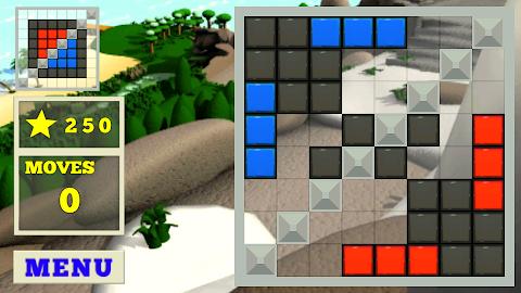 Squanda Screenshot 10
