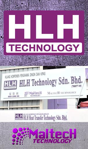 HLH Technology