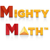 Singapore Mighty Math