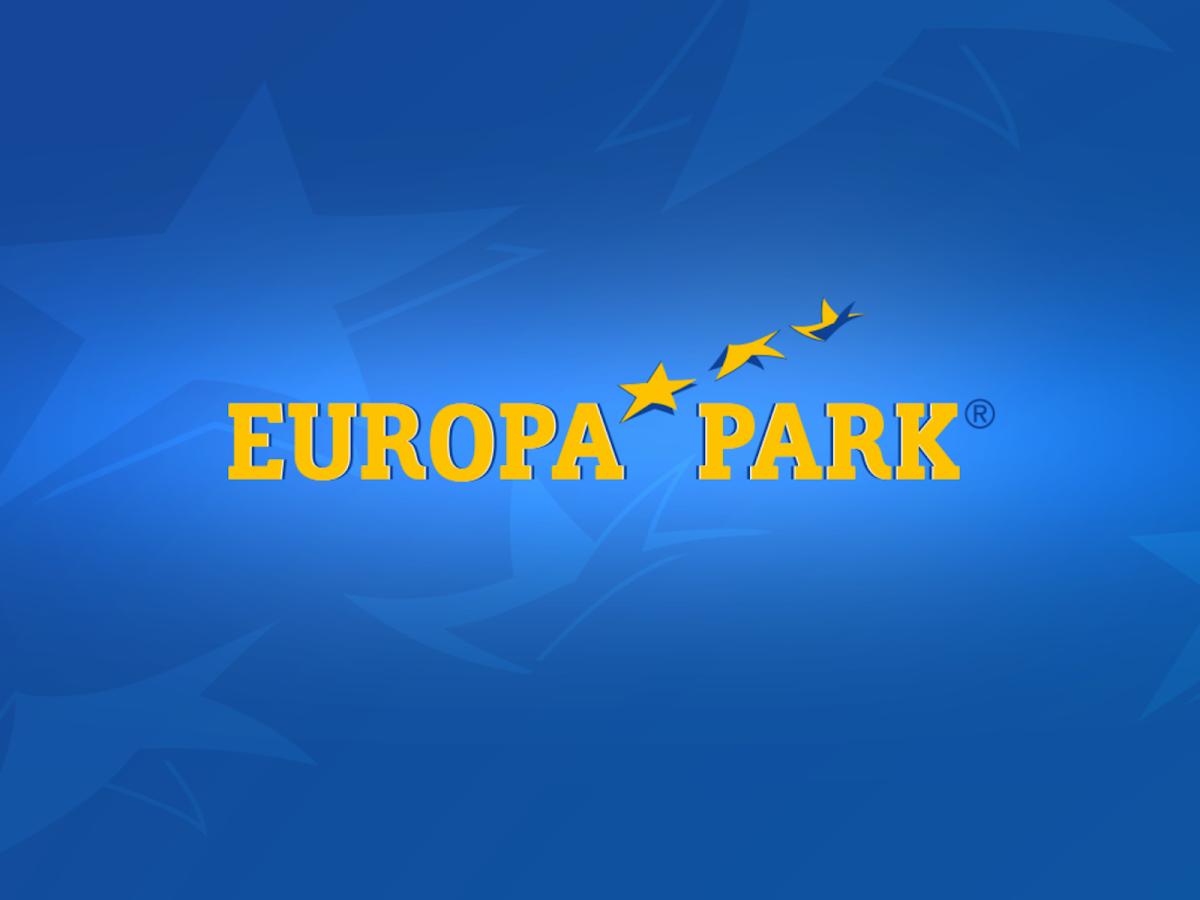 europa play casino