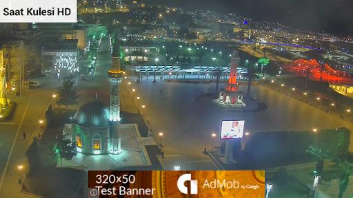 【免費媒體與影片App】İzmir Live HD (Yeni)-APP點子