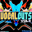 GST-FLPH Vox-Vocal-Cuts-3 icon