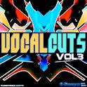 GST-FLPH Vox-Vocal-Cuts-3