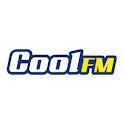 Cool  FM [Old version]