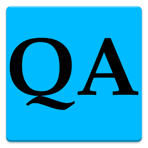 QA Interview Questions - Android Apps on Google Play