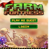 Best Farm Games