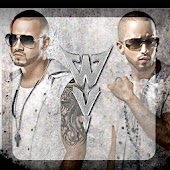 Wisin Y Yandel TV (New)