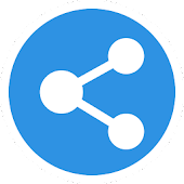 MShare - 1 Tap to Batch Share