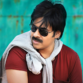 Pavan Kalyan's Wallpapers