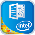Intel Channel Products Guide icon