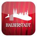 Halberstadt icon