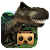 Jurassic VR - Google Cardboard file APK for Gaming PC/PS3/PS4 Smart TV