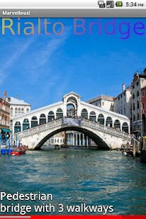 Famous City Landmarks 1 FREE- screenshot thumbnail