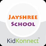 Jayshree - KidKonnect™
