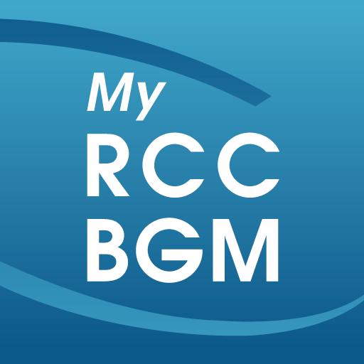 MyRCCBGM 商業 App LOGO-APP試玩
