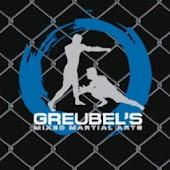 Greubels MMA