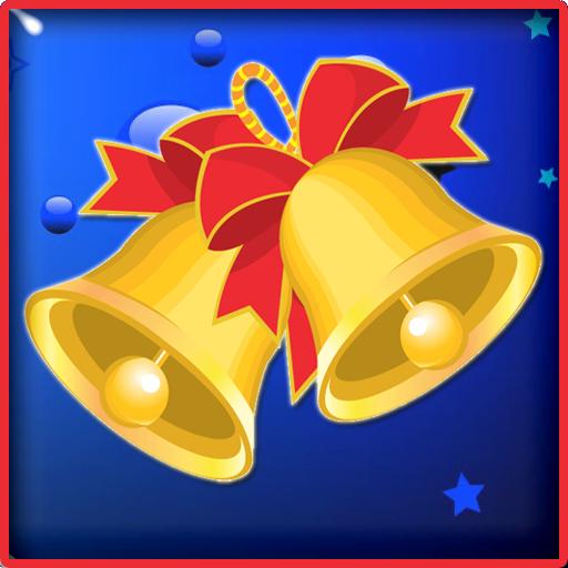 クリスマスライブ壁紙無料 個人化 App LOGO-硬是要APP
