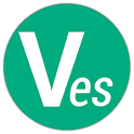 Vines ES (Vines in spanish) icon