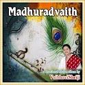 Madhuradvaith Lite icon