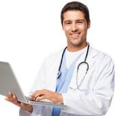 Presbyopia Disease & Symptoms
