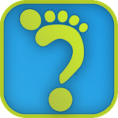 Reflexology Quiz