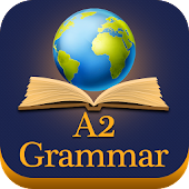 English Grammar A2