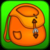 Traveler Quiz (free)