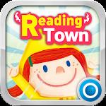 Reading Town 2.2 Apk
