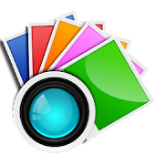 App Photo Collage Free APK for Kindle