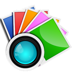 Collage Free APK
