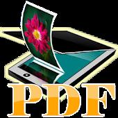 PDF Scanner Pro