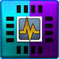 SetCPU Free 1.0.19