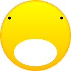 トーク4u - テキスト読み上げ icon