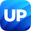 UP by Jawbone 4.0.2 APK for Android