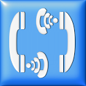 Talk the Talk - Mobile VoIP icon