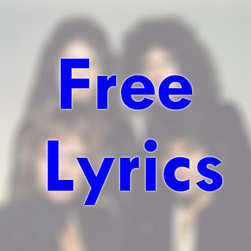 QUEEN FREE LYRICS