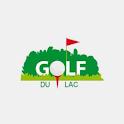 Golf du Lac logo