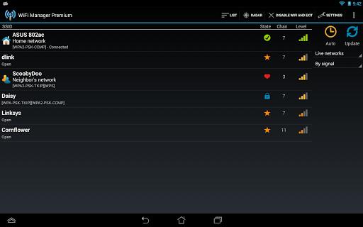 التطبيق الرائع WiFi Manager Premium v3.0.9.1 يعمل تقوية اشارة الويفي للاندرويد بوابة 2014,2015 rNyJkGkwtqA_X9bPEMUn