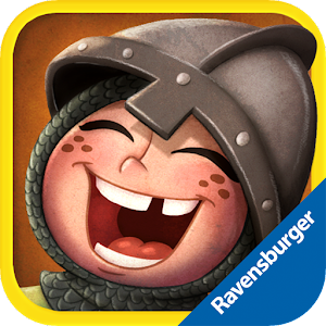 Karl's Castle v1.2.3 [.apk + sdfiles] [Android]