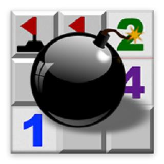 Mobile Minesweeper