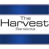 Harvest Tab