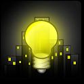 NeyetLight logo